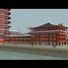 04 41 08 144 the shita temple 07 4
