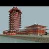 04 41 08 1 the shita temple 06 4