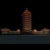 04 41 10 392 the shita tower night scene 02 4