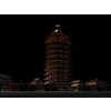 04 41 10 720 the shita tower night scene 03 4