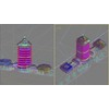 04 41 10 880 the shita tower night scene 05 4