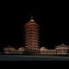 04 41 10 98 the shita tower night scene 01 4