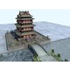 04 41 14 390 the tengwangge tower 01 4