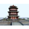 04 41 14 776 the tengwangge tower 05 4