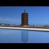 04 41 37 815 the yinxian timber pagoda02 4