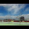 04 41 38 183 the yinxian timber pagoda04 4