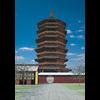 04 41 38 409 the yinxian timber pagoda06 4