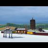 04 41 38 843 the yinxian timber pagoda10 4
