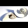 04 41 44 215 shell 18 001 4