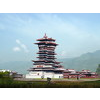 04 41 51 440 the yuewanglou tower 1 4