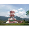 04 41 51 637 the yuewanglou tower 2 4