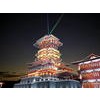 04 41 52 530 the yuewanglou tower night sence 06 4