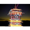 04 41 52 942 the yuewanglou tower night sence 07 4