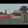 04 41 54 916 the zaojue temple 02 4