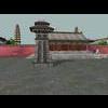 04 41 54 989 the zaojue temple 03 4