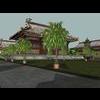 04 41 55 411 the zaojue temple 06 4