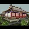 04 41 55 491 the zaojue temple 07 4