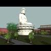 04 41 55 673 the zaojue temple 09 4