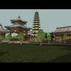04 41 55 97 the zaojue temple 04 4