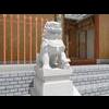 04 41 58 612 china ancient yamun 2 4