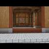04 41 58 670 china ancient yamun 3 4
