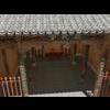 04 41 58 722 china ancient yamun 4 4