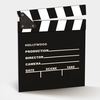04 42 32 369 clapperboard 0040 4