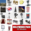 04 42 32 943 hollywood collection 4