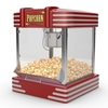 04 42 33 629 popcorn preview 4