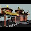 04 42 36 225 china temple 2 3 4