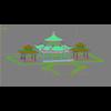 04 42 36 359 china temple 2 4 4