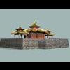 04 42 36 42 china temple 2 1 4
