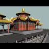 04 42 36 85 china temple 2 2 4