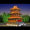 04 42 51 856 china temple lighting 2 1 4