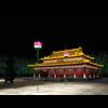 04 42 55 862 china temple lighting 3 1 4