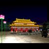 04 42 56 163 china temple lighting 3 2 4