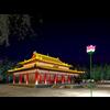 04 42 56 280 china temple lighting 3 3 4