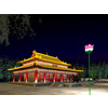 04 43 05 240 china temple lighting 3 3 4