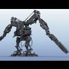 04 43 05 781 robot 02 02 4