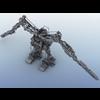 04 43 05 858 robot 02 03 4