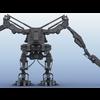 04 43 05 934 robot 02 04 4