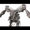04 43 06 166 robot 02 07 4