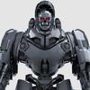04 43 10 406 skull robot 02 4