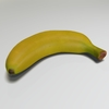 04 43 12 756 banana preview2 4