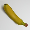 04 43 12 861 banana preview3 4