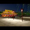 04 43 15 858 china temple lighting 6 3 4