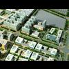 04 43 17 473 building 139 18 4