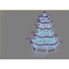 04 43 41 877 china temple lighting 8 2 4