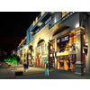 04 43 45 637 high definition shopping street 1 022 4