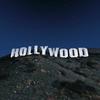 04 44 16 977 hollywood0000b 4